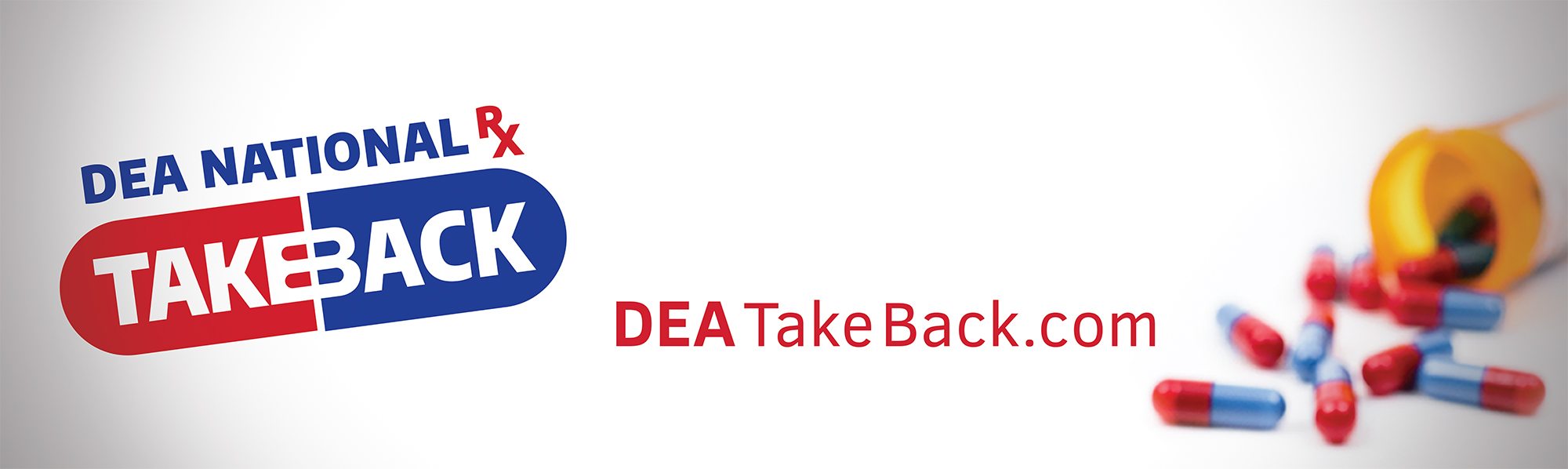Dea Takeback2018 Customprintbillboard 48x14 Eng Quartbleed